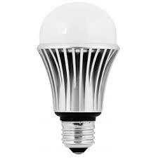 Feit Electric A19/DM/5K/LED LED Dimmable A19