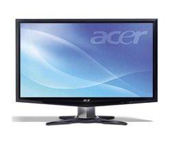 Ecran TFT 24'' wide G245HAbid A bid Olympic Limited Edition (2ms)   2ms, DVI, HDMI, VGA