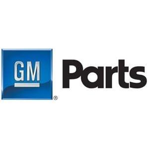 General motors corporation 2438178 latch genuine gm parts for General motors parts division