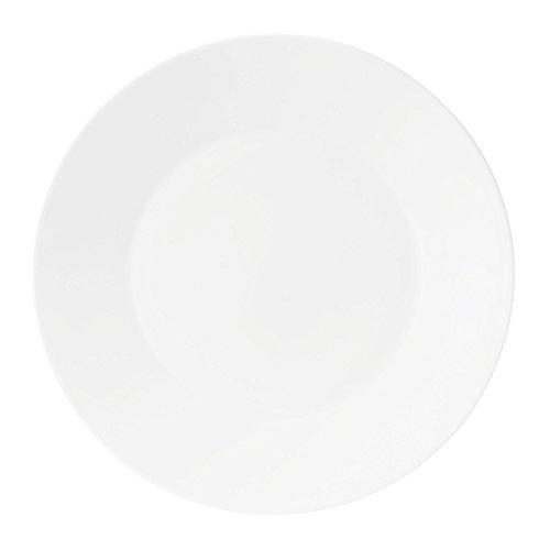 jasper-conran-a-relief-wedgwood-blanc-strata-chargeur-333009001780plch-blanc-charger-pl