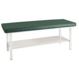 Winco 8500Sh Treatment Table With Shelf