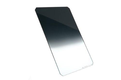 Formatt Hitech Filtre Densité neutre 1.2 Bord doux Dégradé 100 x 125 mm