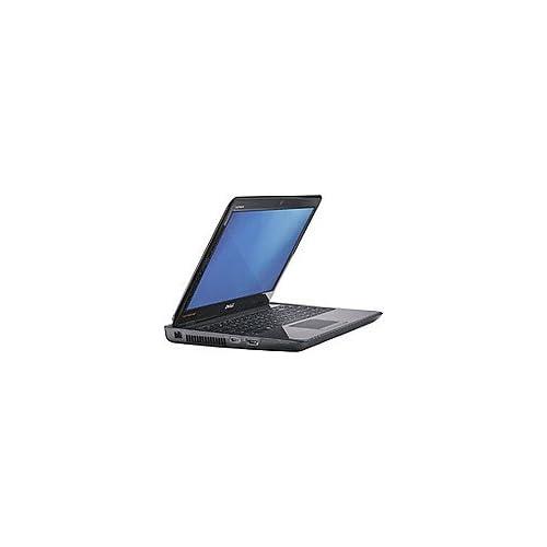 Dell Inspiron i14R 2265MRB 14 Inch Laptop, Intel Core i5 450M 2.4GHz, 4GB DDR2 RAM, 500GB HDD, Windows 7 Professional