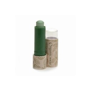 Physicians Formula Organic Wear 100% Natural Concealer Sticks