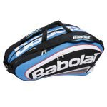 Team Line 12 Racquet Bag (2012, Babol...