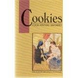 Cookies: Food Writers Favorites