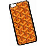 goyard-2-for-iphone-5c-case-cover