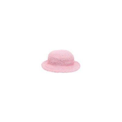 kids-crochet-hat-in-pink-2-4-year-by-san-diego-hat-co