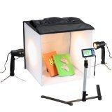 SP200 Photo Studio In a Box