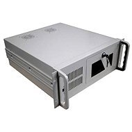 pc-case-datacom-ipc970-wh-480-mm