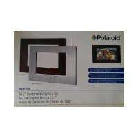 """Polaroid 10.2"""" Designer Faceplate Set by Polaroid"""