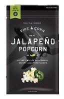 fire-corn-real-jalapeo-popcorn-fiery-jalapeo-17-oz-bag-by-pop-gourmet-popcorn