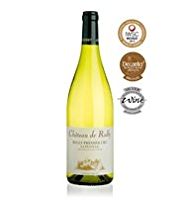 Rully Premier Cru La Pucelle 2010 - Case of 6