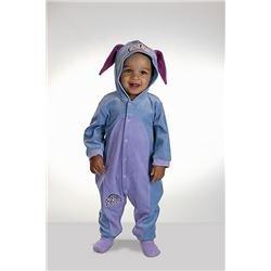 Eeyor (Eeyore Costume Halloween)