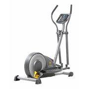 Gold's Gym Stride Trainer 300 Elliptical