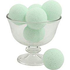 Mini Me! Bath Ice Cream - Summer Rain