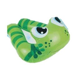 Kids Animal Split Ring - Frog