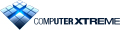 Computerxtreme