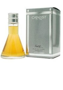 Catalyst Profumo Uomo di Halston - 100 ml Eau de Toilette Spray