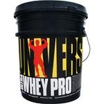 Universal Nutrition Ultra Whey Pro, Vanilla, 16-Pounds