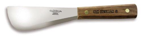 Ontario Knives Cotton Sampling Knife