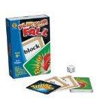 Flip Card Game