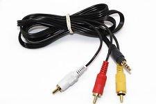 av-audio-video-cable-cord-for-sony-screen-portable-dvd-player-7-8-9-inch-dvp-dvp-f5-dvp-fx1-dvpfx