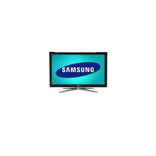 Samsung LN55C750 55' 1080p 240hz 3D HDTV
