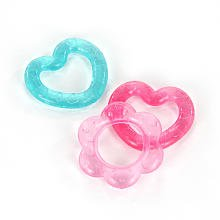 Bright Starts Teether front-1052255