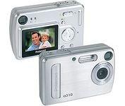 Polaroid a310