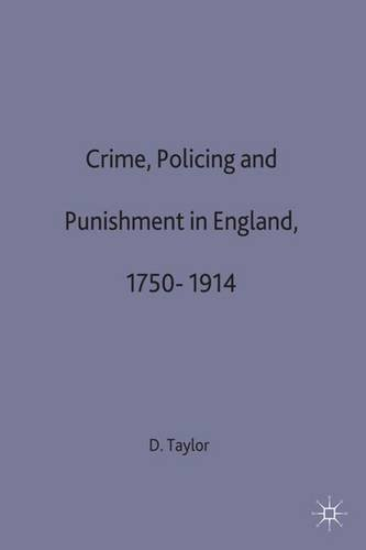 the theories of punishment in the english legal system Law notes  oxford law notes  criminal sentencing and the penal system notes theories of punishment theories of punishment general in english law is that.
