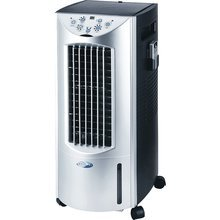 Whynter 5 in 1 Evaporative Air Cooler (HAC-100S)