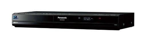 パナソニックDMR-BR585