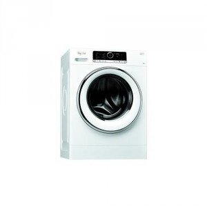 Whirlpool FSCR90427 Lave Linge 9 kg