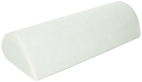 Obusforme 4-Position Pillow (White)