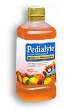 pedialyte-case-of-8-flavor-grape-calories-24-8-fl-oz-338-fl-oz-plastic-bottle-ross-products-division