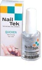 soins-nail-tek-quicken-15-ml
