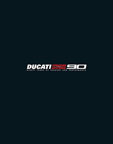 ducati-90-years-ninety-years-of-passion-and-performance