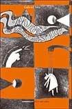 img - for NOTON Y LAS LADRONES DE LUZ book / textbook / text book