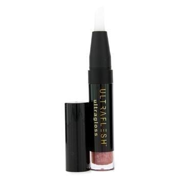 Ultraflesh UltraGloss Luminous High Shine Lip Gloss Echo by Fusion Beauty