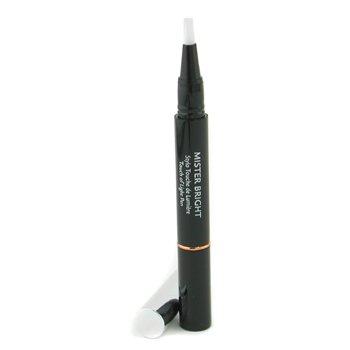 Mister Bright Touch Of Light Pen - # 71 Dawnlight 1.6ml/0.05oz