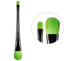 Sephora Collection Classic Double-ended Flawless Complexion Brush