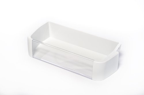 Whirlpool 2223860 Door Bin for Refrigerator (Maytag Door Shelf compare prices)