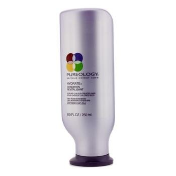 Hydrate by Pureology Conditioner 250ml Reviews