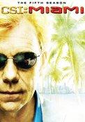 CSI: Miami: Season 5 (Csi Season 5 compare prices)