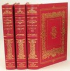 img - for Essays, 3 Volume Set (The Great Books of the Western World) book / textbook / text book
