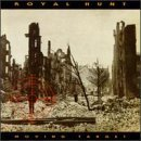 Moving Target by Royal Hunt (1998-08-25)