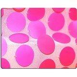 msd-tappetino-per-mouse-in-gomma-naturale-gioco-immagine-id-31473173-pagliette-tagliate-colore-rosa-