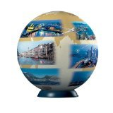 Skylines-of-the-World-540-Piece-3D-Spherical-Jigsaw-Puzzle-Made-by-Ravensburger