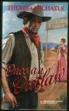 Once An Outlaw (Harlequin Historical, No 296), Theresa Michaels